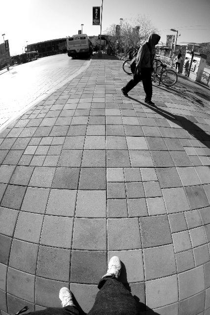 20110812-085704.jpg